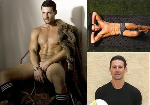 Naked sex male mtv reality stars naked sisce