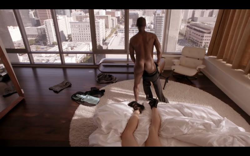 Don-Cheadle-naked2