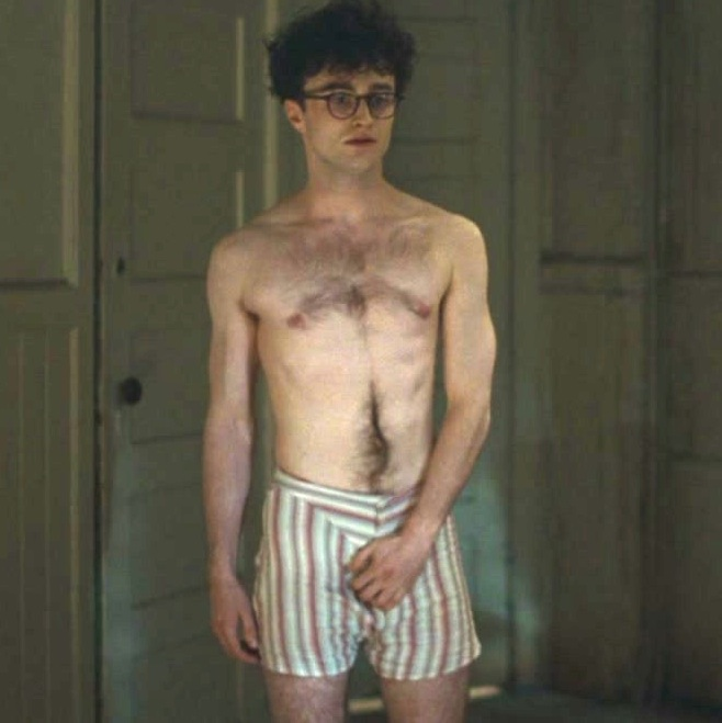 Daniel-Radcliffe-naked-in-a-gay-sex-scene-with-Olen-Holm-from-Kill-Your-Darlings-2