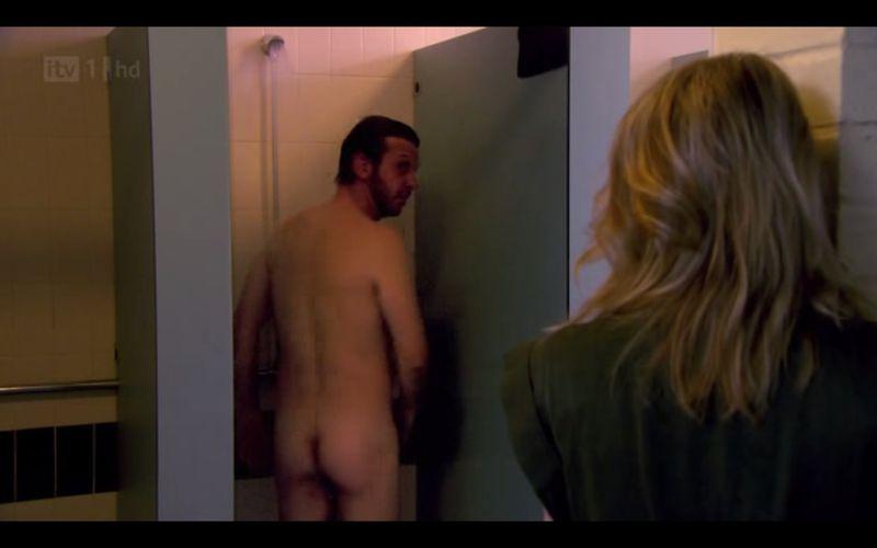 Why do girls like swallowing cum