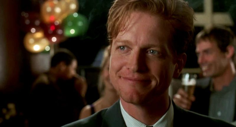 Eric-Stoltz-in-Jerry-Maguire