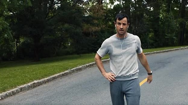 Justin-Theroux-Bulge