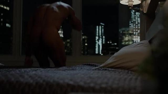 Omari-Hardwick-Nude