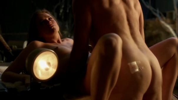 Josh-Pais-Naked