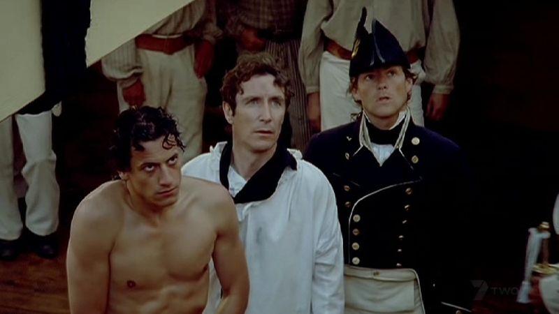 Ioan-grufford-hornblower-mutiny-28