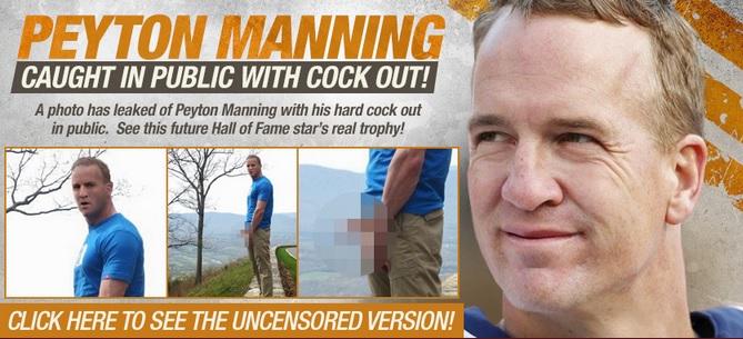 Peyton-Manning-Naked