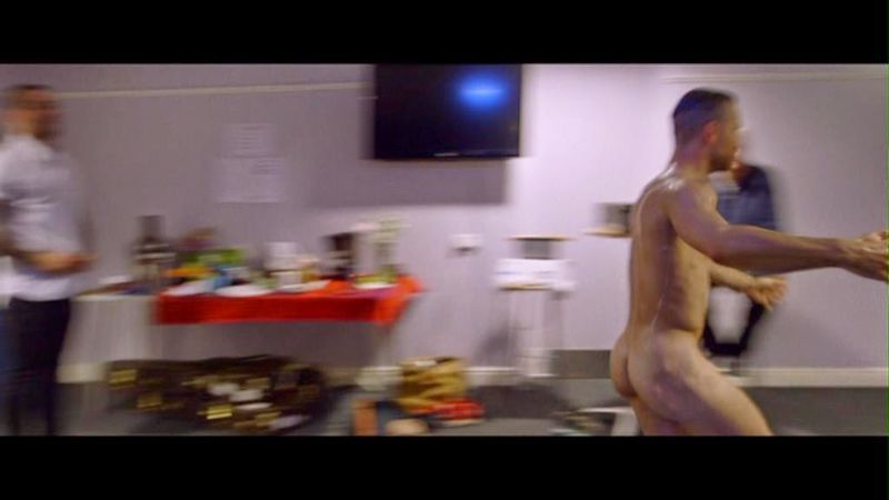 Harry-Judd-naked