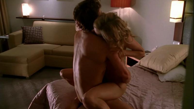 Dustin Clare Sex Scenes2