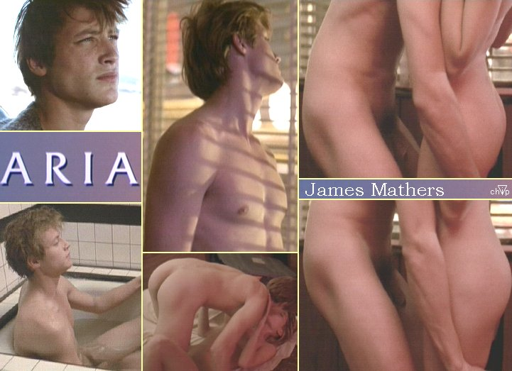 James-mathers-nude
