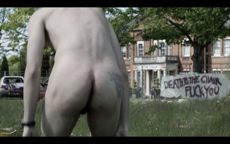 Blake-Harrison-nude