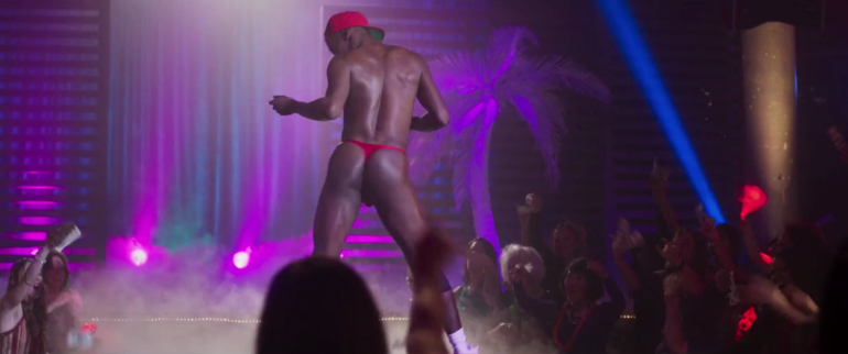 Marlon-wayans-nude-in-fifty-shades-of-black6
