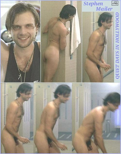 Photos men nude athletes gay-9674