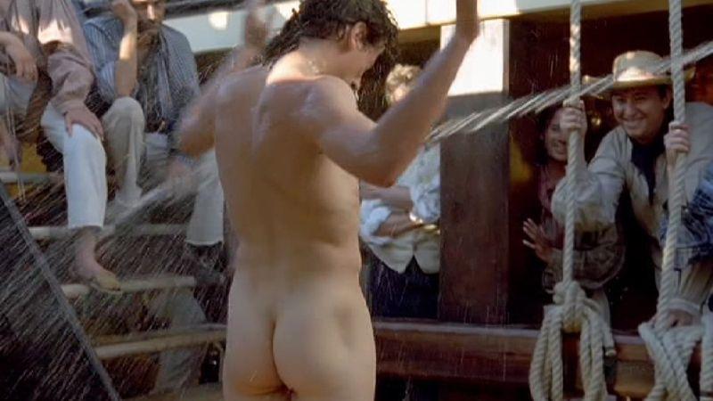Ioan-grufford-hornblower-mutiny-09