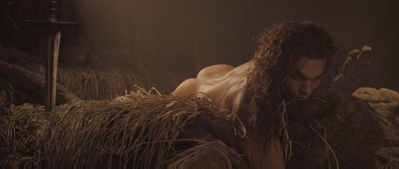 Jason momoa nude2