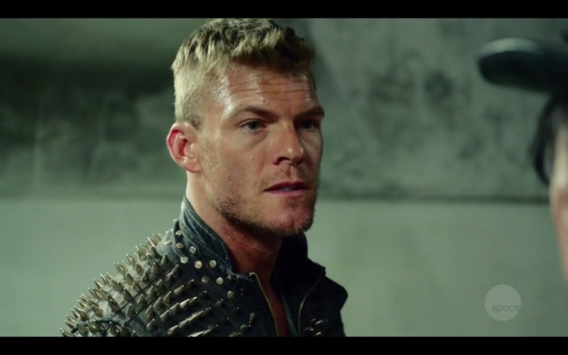 Alan-ritchson-blood-drive